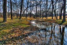 Littlestown Community Park.  Littlestown, PA