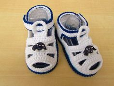 crochet-baby-shoes-31