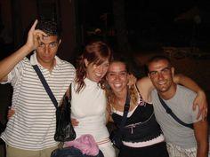 Mahdia - Giugno 2007 - Photo 184 : Album di foto - alfemminile