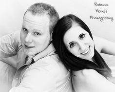 Bates & Derek Couple Posing, Couple Photos, Vows, Engagement, Facebook, Portrait, Couples, Photography, Ideas