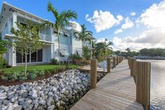 Velero in Fort Lauderdale, FL by Stellar Homes Group   New Home Source Professional