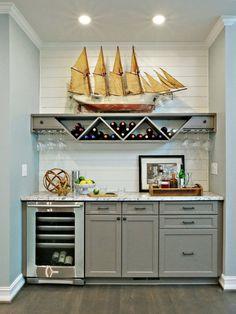 beach style home design photos decor ideas colonial beach style kitchen metro kathryne designs