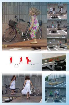 Lars Laj® | Plac zabaw na terenie dawnego browaru Carlsberg! http://www.larslaj.pl/produkt/rownowaznia-na-spezynie/894