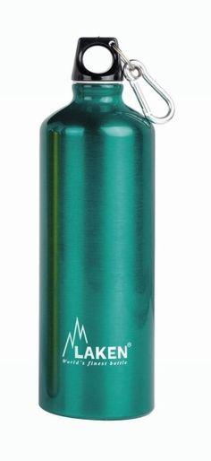 Buy Laken bottles online: http://www.lakenusa.com/?Click=246