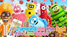 d34b0d246 53 Best Nursery Rhymes images