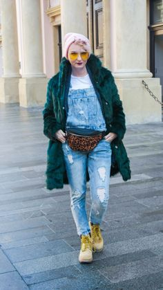 Fashion Story, Hipster, Style, Swag, Hipsters, Stylus