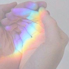 [ Rainbow theme. ] . . . . . . . . . . . . . . . . . . . #loverainbow #rainbow #aesthetic #theme  #aesthetictumblr #water #depressing #rainbowaesthetic #whatareyouafraidof #guns #gun #dark #supportrainbow #color #rainbowtheme #instagram #firstpost #tags #insta #likes #rainbowsign #�� #fuckup #melaniemartinez #colorfulaesthetic #cry #melanie #coloraesthetics #crybaby http://butimag.com/ipost/1555904341766907052/?code=BWXrsFbgSSs