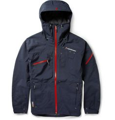 Peak Performance Heli Alpine Skiing Jacket | MR PORTER