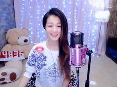 丫头 《歌曲》 - 娜宝 Nha Đầu - Na Bảo