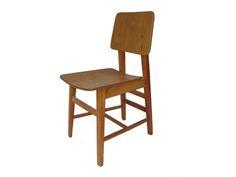 כסא תלמיד   אניה-anya vintage   מרמלדה מרקט