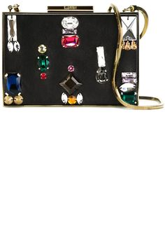 afdd327eeee4 Get in the Holiday Spirit with 16 Chic Bags