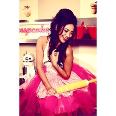 shay mitchell | Tumblr ❤ liked on Polyvore