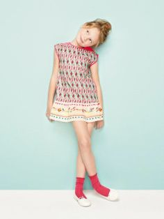 0fdd89bb11b 73 Fascinating Kids style images