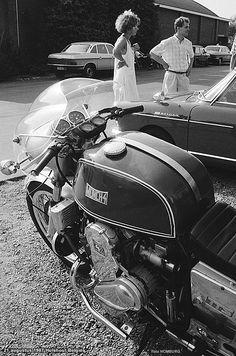 Technische website NSU motor - Hans Homburg - Munch-4