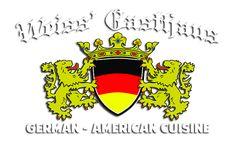 Weiss Gasthaus | German-American Cuisine