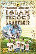 İslam Terörü Lanetler