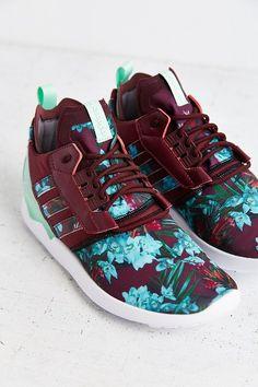 Adidas Originals ZX 8000 Boost Sneaker Looks Com Tenis 3de32b93939