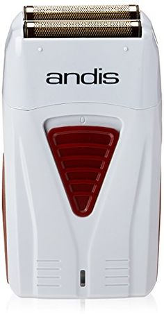 $ 50.39 Andis 17150 Profoil Lithium * Be sure to check out this awesome product.