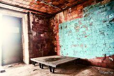 Fort Stark by DiLynnRing.deviantart.com on @deviantART