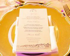 #Tablenumbers #weddingstationery #weddingstaionerysets #weddingphotography #wedding #agphotography #philadelphiawedding #buckscountywedding #newyorkwedding #newjerserywedding #weddingmenu #menu