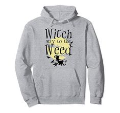 Available from on Amazon from DBT garb! Weed Hoodies, Sweatshirts, Weed Humor, Dbt, Fashion Brands, Graphic Sweatshirt, Amazon, Funny, Clothes