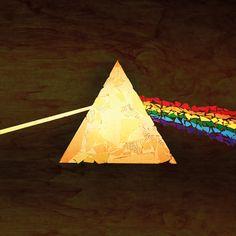Pink Floyd - Dark Side of the Moon - 40th Anniversary 1973-2013