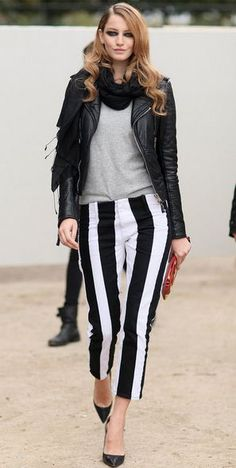pants :)