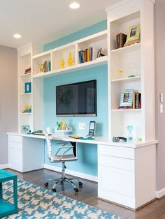 Simple And Useful Home Office Cabinet Design Ideas &; Architecture Designs Simple And Useful Home Office Cabinet Design Ideas &; Architecture Designs Heidi heizi Ikea hacks Simple And Useful […] for home bedroom creative