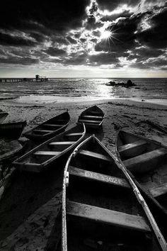 """Landscape Photography"""".... (Beauty Landscapes Photography)"""