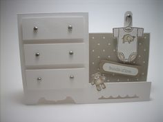 ARMOIRE CARD - Google Search