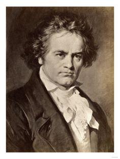 23 Best Music Geniuses Images Classical Music Classical Music