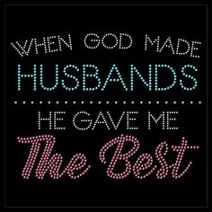 Love My Husband Quotes, Wishes For Husband, I Love My Hubby, Love Is, Happy Marriage Quotes, Marriage Tips, Love And Marriage, Happy Quotes, Love Quotes