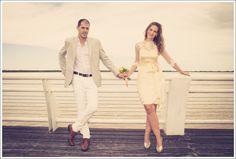 Fotos bodas, casamientos, fotografo de bodas, rosario bodas (20)