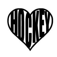 Sports Decals Page 2 Hockey Shirts, Hockey Mom, Field Hockey, Ice Hockey, Hockey Stuff, Patrick Kane Hockey, Goalie Pads, Hockey Tournaments, Hockey Pictures