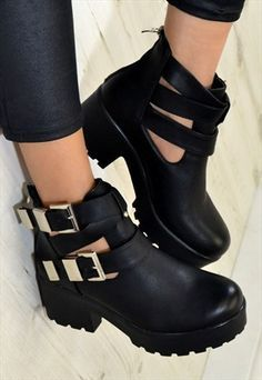 platform shoes Spring Shoes, Winter Shoes, Fall Shoes, Balenciaga Shoes,  Nike Shoes 7aa6170462