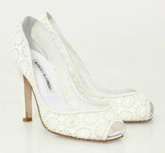 manolo blahnik uk wedding shoes