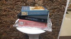 #books cake Grooms, Cakes, Boyfriends, Cake, Pastries, Torte, Tarts, Cookie Recipes, Groomsmen