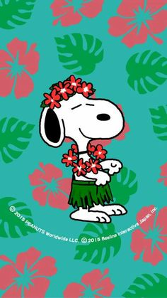 ❤️ #snoopy #peanuts #thegang #peanutsgang #schulz #charlesschulz #charliebrown #lucy #linus #woodstock #marcie #peppermintpatty #patty #belle #sally #snoopyfriends #schroeder #beagle #violetgray #frieda #snoopygang #peggyjean #pigpen