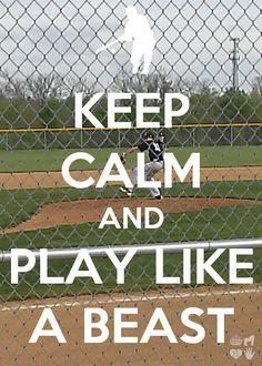 #Baseball #VeteransPark #Lexington