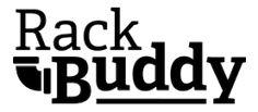 Rackbuddy