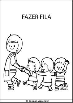 """PLAQUINHAS, REGRAS, COMBINADOS E ROTINA ILUSTRADA PARA SALA DE AULA E ESCOLA ~ """" Cantinho do Educador Infantil """""""