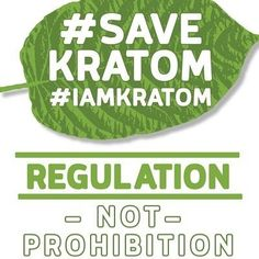 """#Kratom updates!: YOU CAN MAKE A DIFFERENCE TODAY!  There is a call to action to do specifically what the following video says today Monday 9/19:  http://ift.tt/2cCCx57  1) Find your representative with your zip code - http://ift.tt/P3cvWa 2) Call (202) 224-3121 and ask to be connected to your Congressman's office 3) Say - Hi my name is [your name] from [your state]. I would like you to pass the message on to [Your Congressman] that I would like him/her to sign on to the """"Pocan/Salmon Dear…"""
