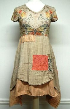1000+ ideas about Upcycled Clothing