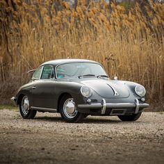 Find us today at the annual Porsche swap meet in Hershey, Pennsylvania! #Porsche #porscheswapmeet #hersheypa #hersheypark #porsche356 #356C #classicporsche #pca #porscheclub #porsche356c #coupe #swapmeet #classiccarsforsale by lbilimited http://ift.tt/1FUYh0G