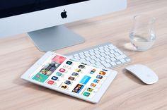 Aplicativos gratuitos que podem ajudar a alcançar o sucesso - BlogSkill