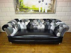 hochwertige ecksofas höchst bild oder fffffbcdde chesterfield sofa tank jpg