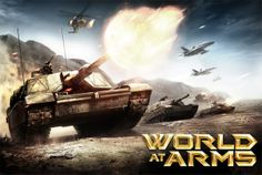 World at Arms World At Arms 1.8.0 Gold,Stars,Massive dam-healt http://androidoiosgamehack.wordpress.com/ world at arms hack android world at arms hack android no survey world at arms hack android no root world at arms hack android apk