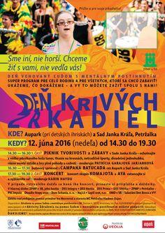 DKZ 2016 plagat