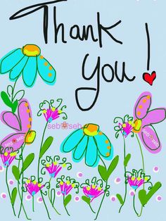 Birthday Wishes Greetings, Thank You Greetings, Happy Birthday Messages, Birthday Quotes, Thank You Images, Thank You Quotes, Thanks Messages, Thank U Cards, Bright Quotes