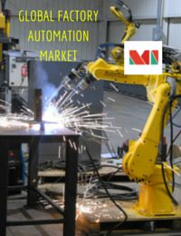 Industrial Automation And Process Control Jon Stenerson Epub Download